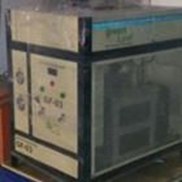Water Chiller GF03