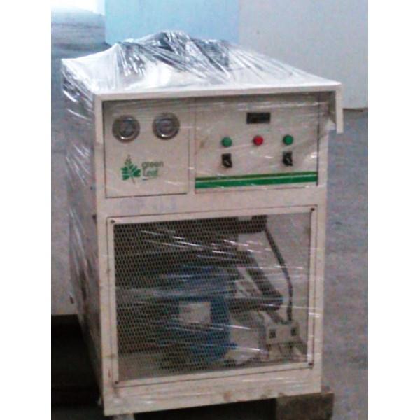Water Chiller GF02