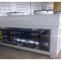 Jual Water Chiller GF 10
