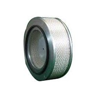 Air Filter 6.4139.0 1