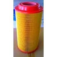 Air Filter Atlas Copco 1613740800 1