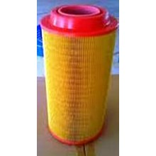 Air Filter Atlas Copco 1613740800