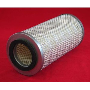 Air Filter Atlas Copco 1619279700