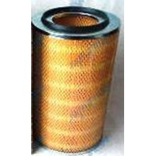 Air Filter atlas copco 1619279800