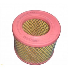 Air Filter Atlas Copco 1619126900