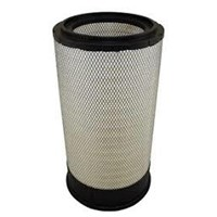 Air Filter Sullair  02250135-150 1