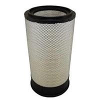 Air Filter Sullair