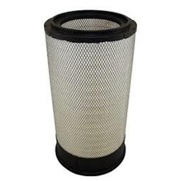 Air Filter Sullair  02250135-150