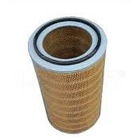 Air Filter Sullair  02250125-371 1