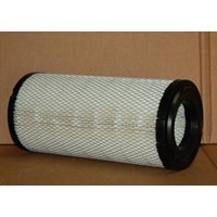 Air Filter Sullair  02250125-372 1