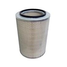 Air Filter Sullair   02250135-148