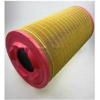 Air Filter IR  23429822