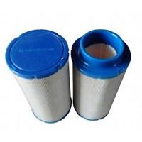 Air Filter Ingersoll Rand 39588777