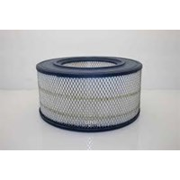 Air Filter Ingersoll Rand 39903281 1