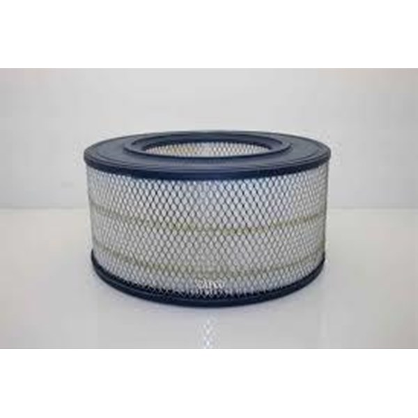 Air Filter Ingersoll Rand 39903281