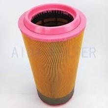 Air Filter IR 23487457