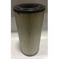 Air Filter Kobelco P-CE05-503