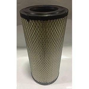 Air Filter Kobelco P-CE05-503