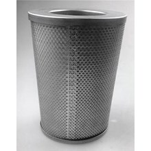 Air Filter Kobelco P-CE05-518