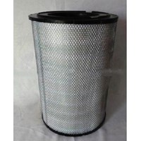 Air Filter Kobelco P-CE05-531