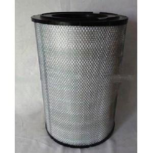 Air Filter Kobelco P-CE05-531