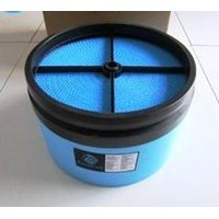 Air Filter Kobelco P-CE05-576 1