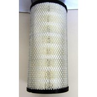 Air Filter Kobelco S-CE05-504