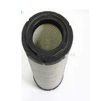 Air Filter Hitachi 21117211 1