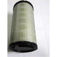Air Filter Hitachi 50532330 1