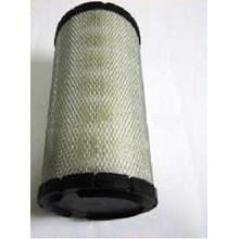 Air Filter Hitachi 50532330