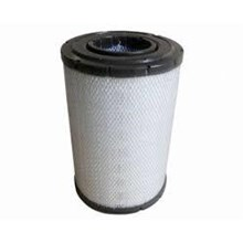 Air Filter Hitachi 52322330