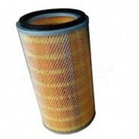 Air filter Fusheng
