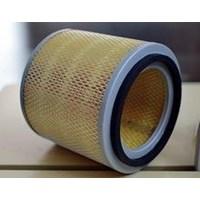 Air filter Fusheng 71182-66010