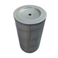 Air filter Fusheng 71161211-66010