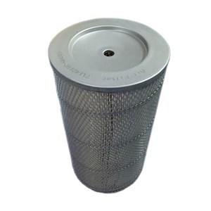 Air filter Fusheng 71142137-66010