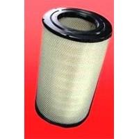 Air filter Fusheng 71131-66010