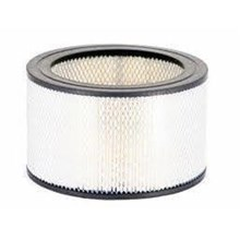 Air Filter SCR 25100043-071