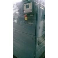 Jual Screw Compressor Atlas Copco GA45 2