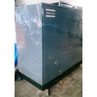 Distributor Screw Compressor Atlas Copco GA45 3