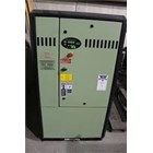Screw Compressor Sullair 3000 2