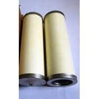 Oil Separator Kobelco P-CE03-596/592