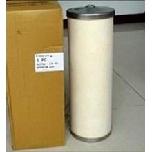 Oil Separator Kobelco P-CE03-577