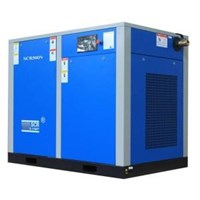 Screw Compressor SCR 50DV 1