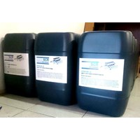 Jual Oli Screw Compressor Petrolube 46 2