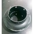 Omega Coupling Kompressor  3