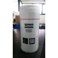 Jual Oil Filter Atlas Copco 1613 6105 90 2