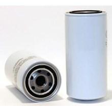 Oil Filter Kaeser 6.3465.0
