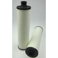 Oil Filter Kaeser 6.4493.0 1