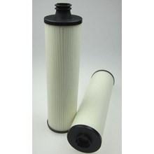 Oil Filter Kaeser 6.4493.0