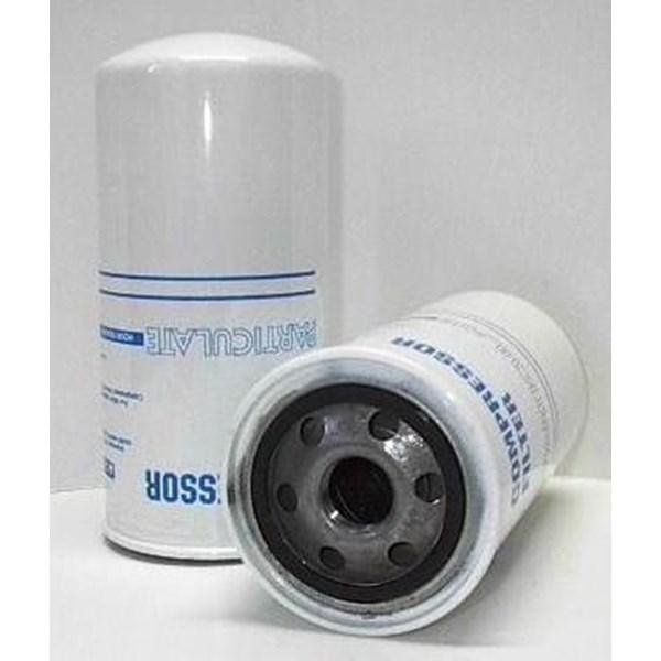 Oil Filter IR 39907175